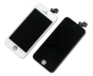 buy online 6f752 4f006 Zamena iPhone displeja, stakla i tač skrina - Switchtel